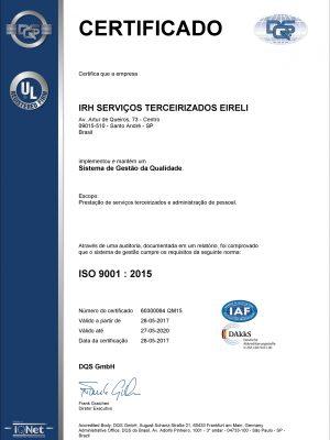 CERTIFICADO IRH - ISO 9001-2015_page-0001