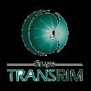 transrim backgroundless